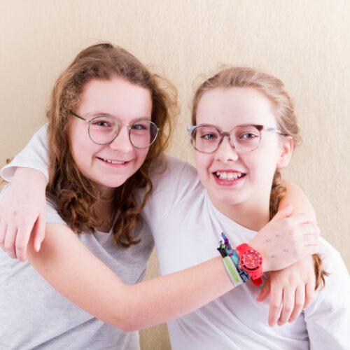 Shop in the Shop : kinderbrillen