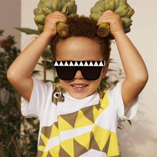 Stella McCartney for trendy kids