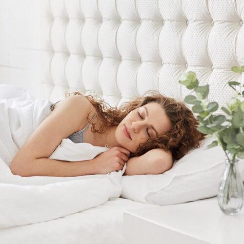 Nachtlenzen? Slaaplenzen? Hoe werkt dat eigenlijk?